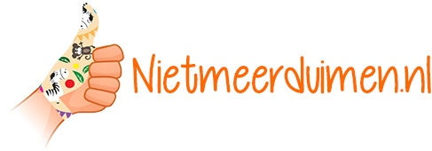 Nietmeerduimen.nl